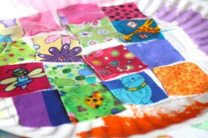 paper-plate-quilt-for-preschool