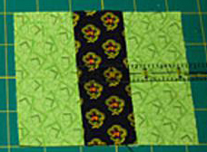 test-quilting-seam